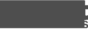 airb Logo