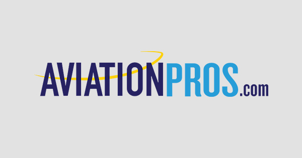 AEA Succeeds In Gaining Recognition Of Avionics Technicians